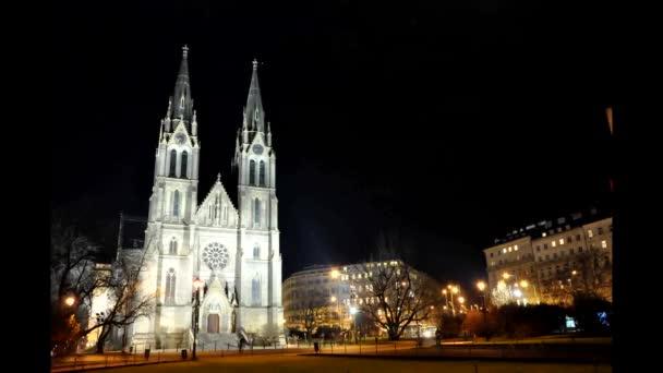 Katedrála svatého Víta, svatého Václava a Vojtěcha na Pražském hradě