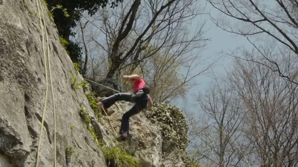 Klettergurt Abseilen : Klettergurt abseilen: klettern ardèche abseilen in der schlucht