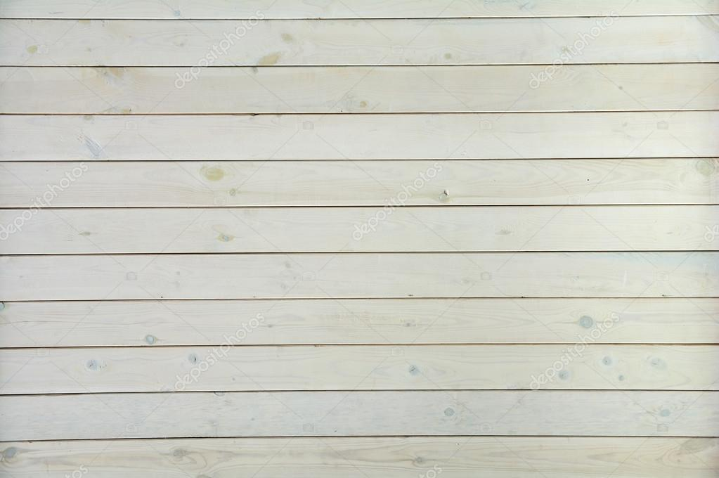 Witte Planken Aan De Muur.Plank Aan Muur Good Fdit Fhn Houder Badkamer Plank Fhn Opbergrek