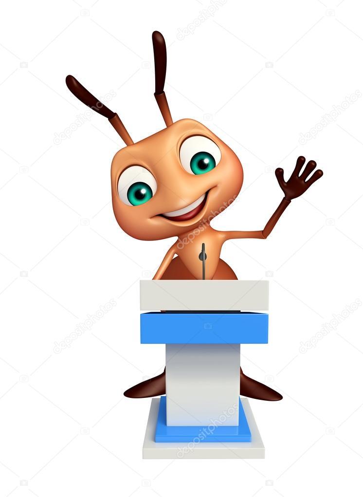 ᐈ Hormigas dibujos de stock, imágenes hormiga de dibujos animados ...