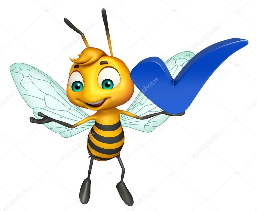 пчела Фото со стоков и   ru123rfcom