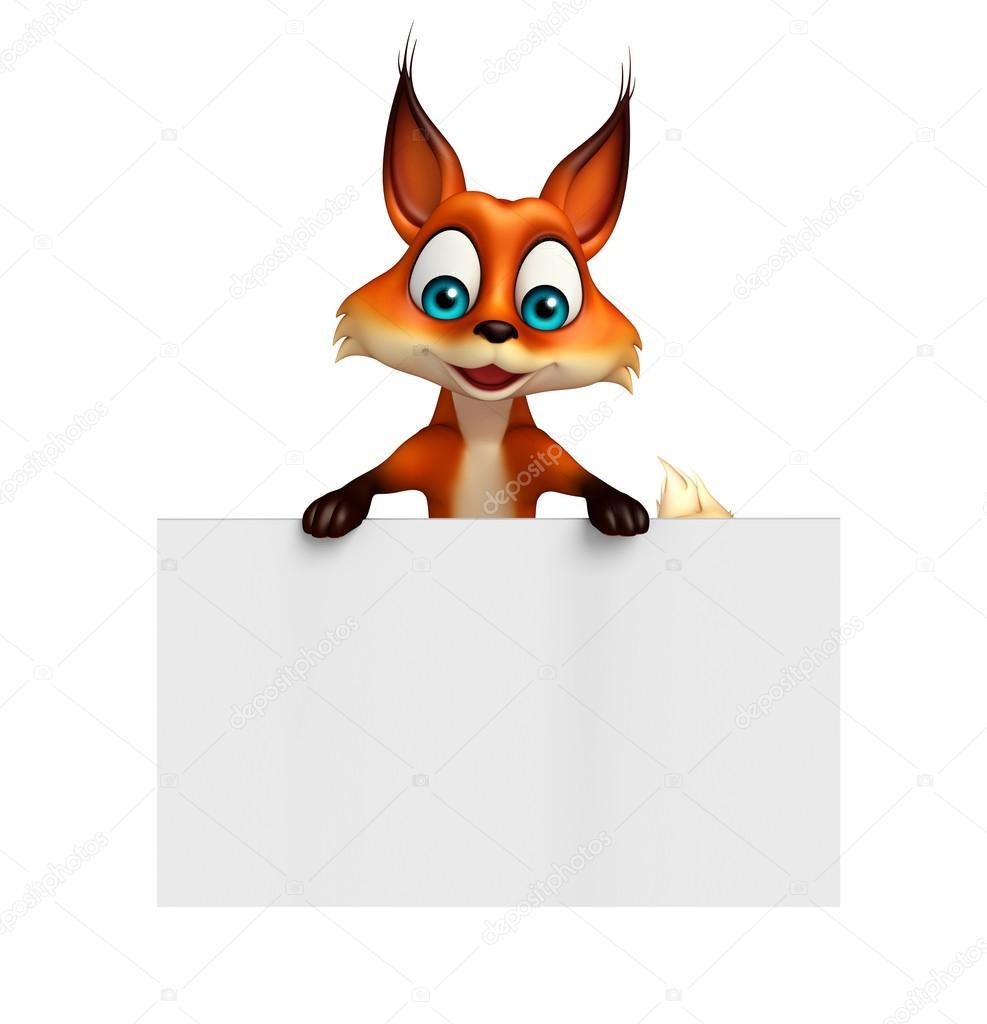 Il gatto e la volpe bennato walt disney youtube