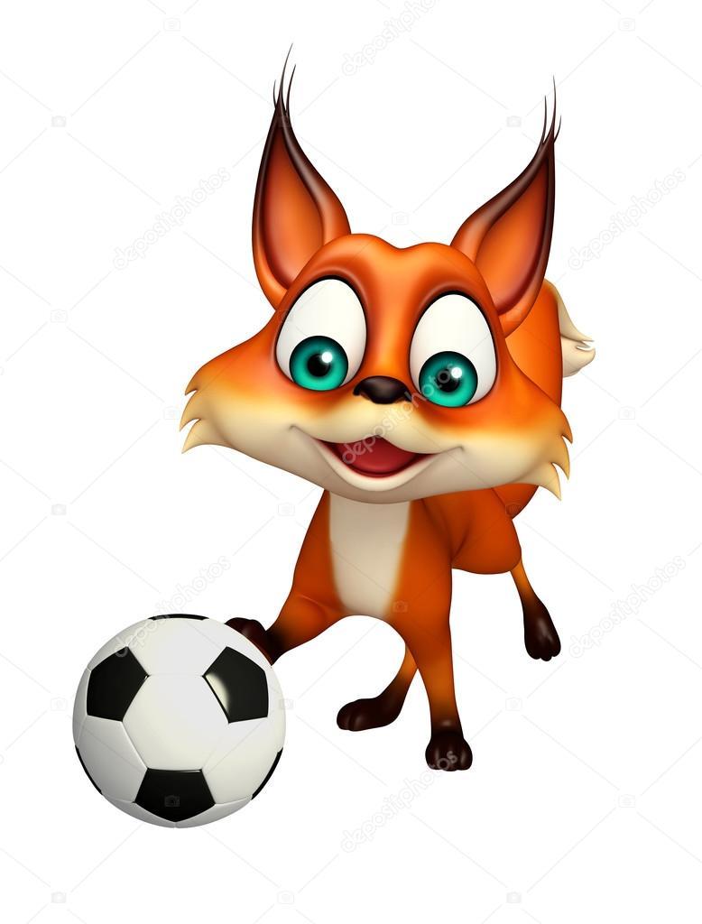 La volpe e il gatto le favole animate di voci in capitolo youtube