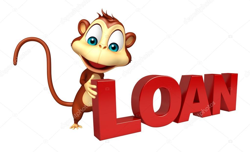 domácí půjčky a.s