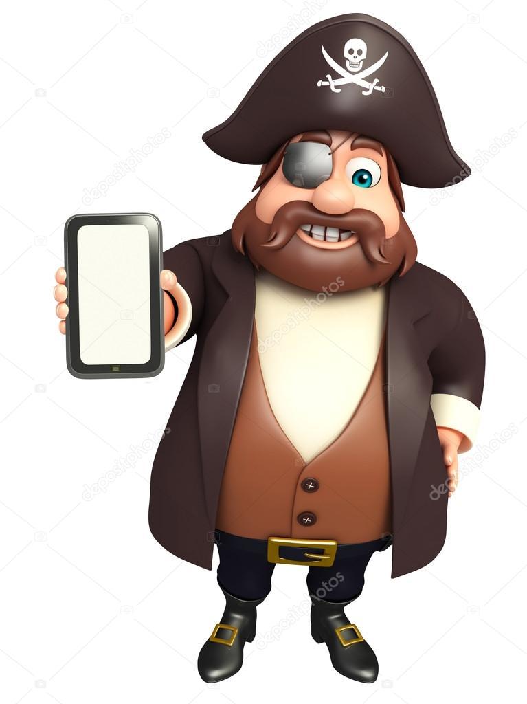 Pirater un téléphone portable est-il faisable ?