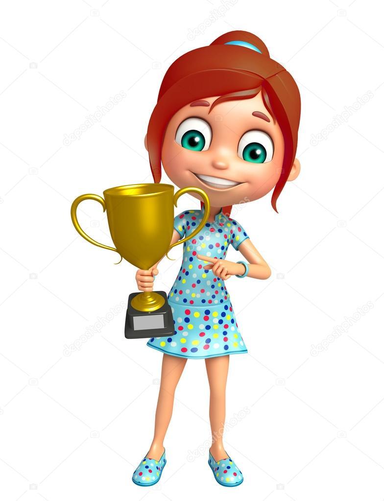 https://st2.depositphotos.com/7413918/12377/i/950/depositphotos_123779492-stockafbeelding-jongen-meisje-met-winnen-beker.jpg