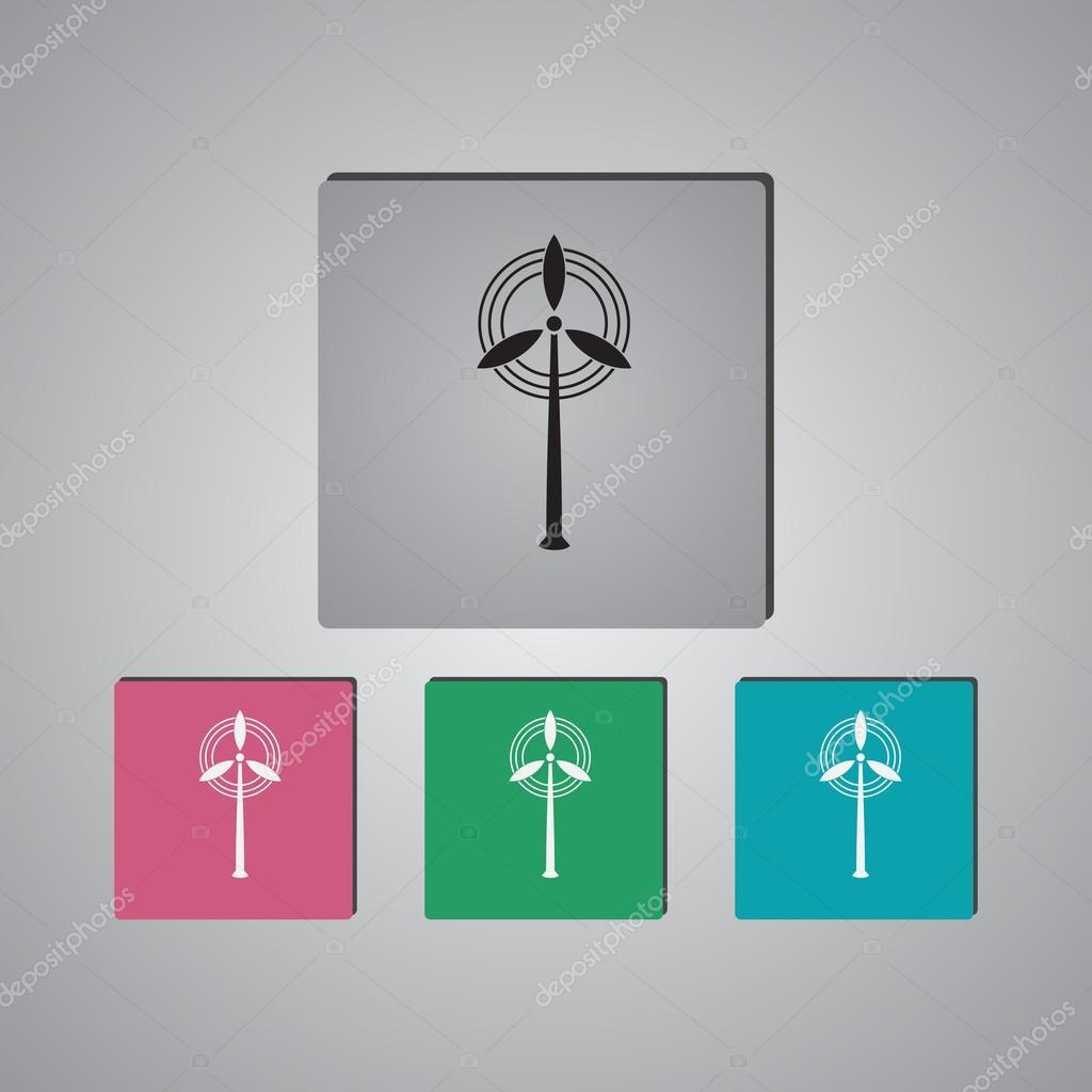 Nett Elektrisches Energiesymbol Bilder - Elektrische Schaltplan ...