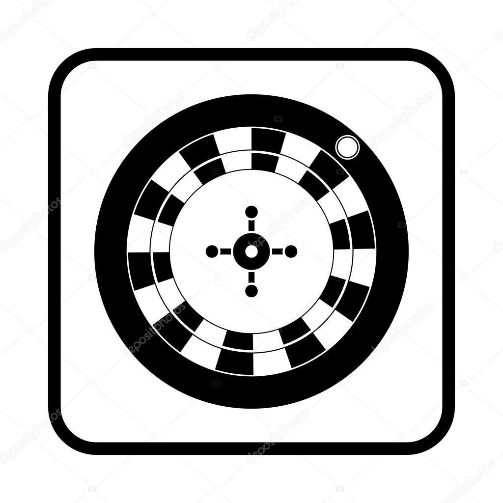 Ігровий автомат european roulette