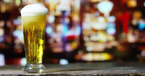 Pivo z skla