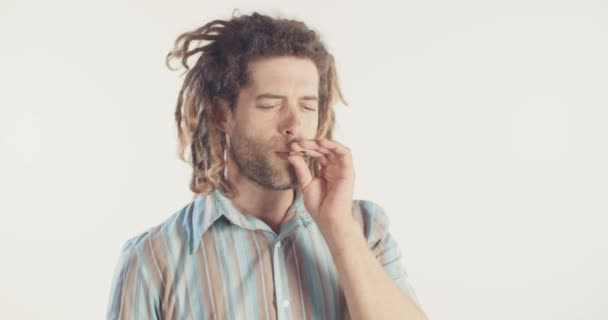 Kouření vifeo