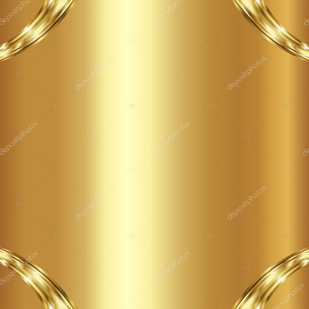 rosa de oro fondo - photo #46