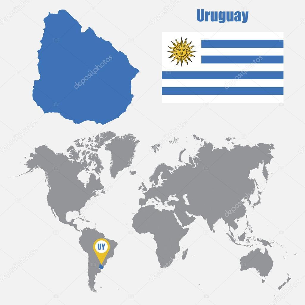 uruguay-carte-du-monde
