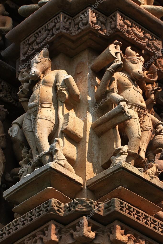 seksualniy-hram-v-indii