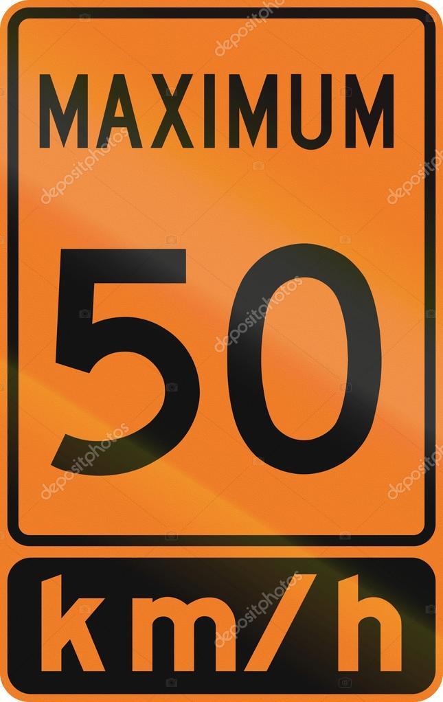 sebességkorlátozás 35 matchmaking sikertelen vagy nem kapcsolódik a matchmaker kiszolgálókhoz