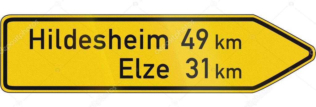 ᐈ Rosa hildesheim fotos de stock, imágenes hildesheim ...
