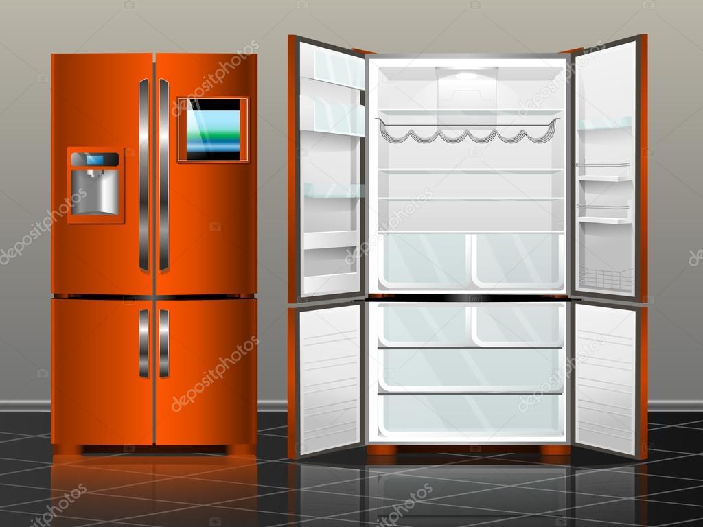 Kühlschrank Klein Mit Gefrierfach : Mini kühlschrank ratgeber vergleich