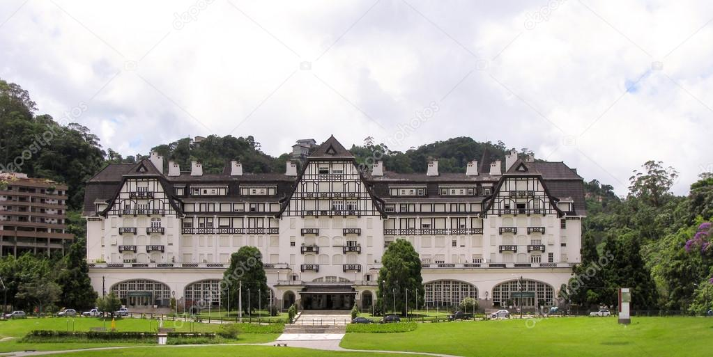 Ukika Shuhiro [Approved, Vizard; 1-2] [Hazard Rating E] Depositphotos_103865580-stock-photo-european-style-mansion-surrounded-by