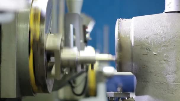 Kovozpracující průmysl, soustruhu Nástroj zostření detailů