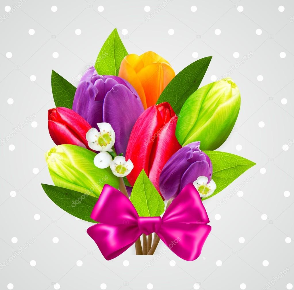 Very beautiful flowers composition bouquet valentine day stock very beautiful flowers composition bouquet valentine day stock photo izmirmasajfo