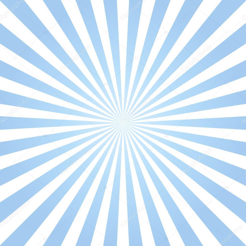 sun rays vector illustration stock vector brigada915 gmail com rh depositphotos com sun ray vector art sun rays vector png