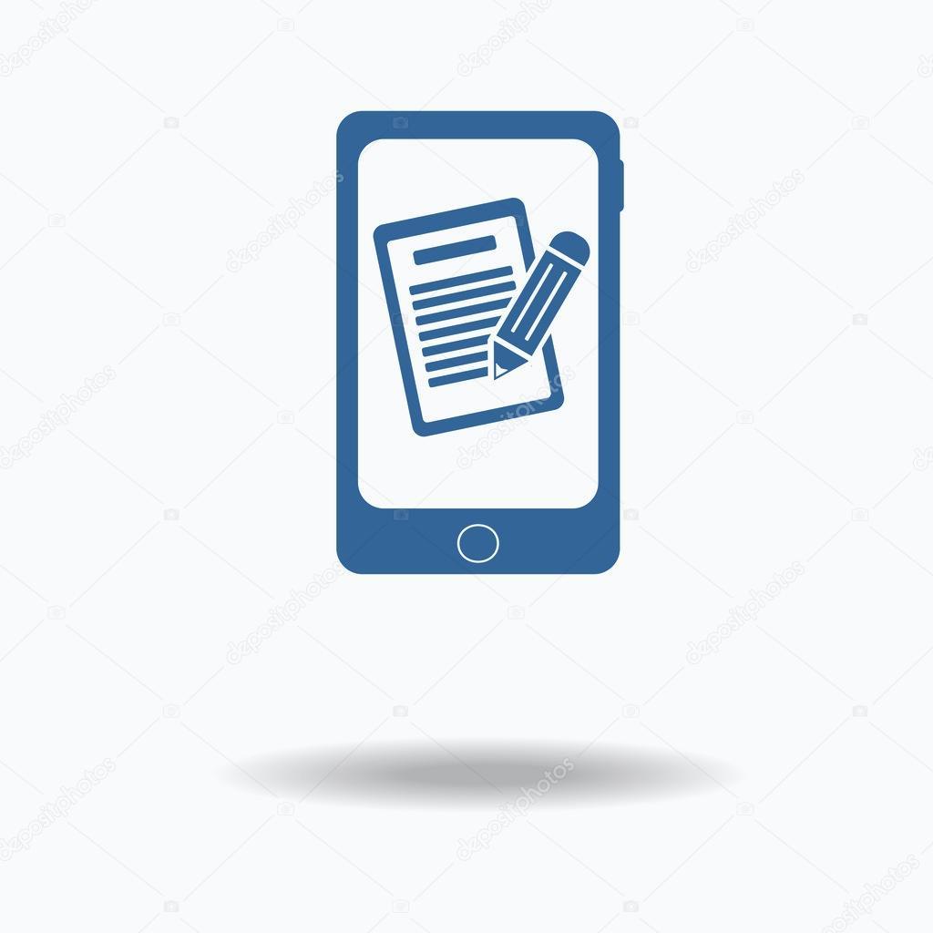 t u00e9l u00e9phone mobile forme  file d u2019attente  curriculum vitae