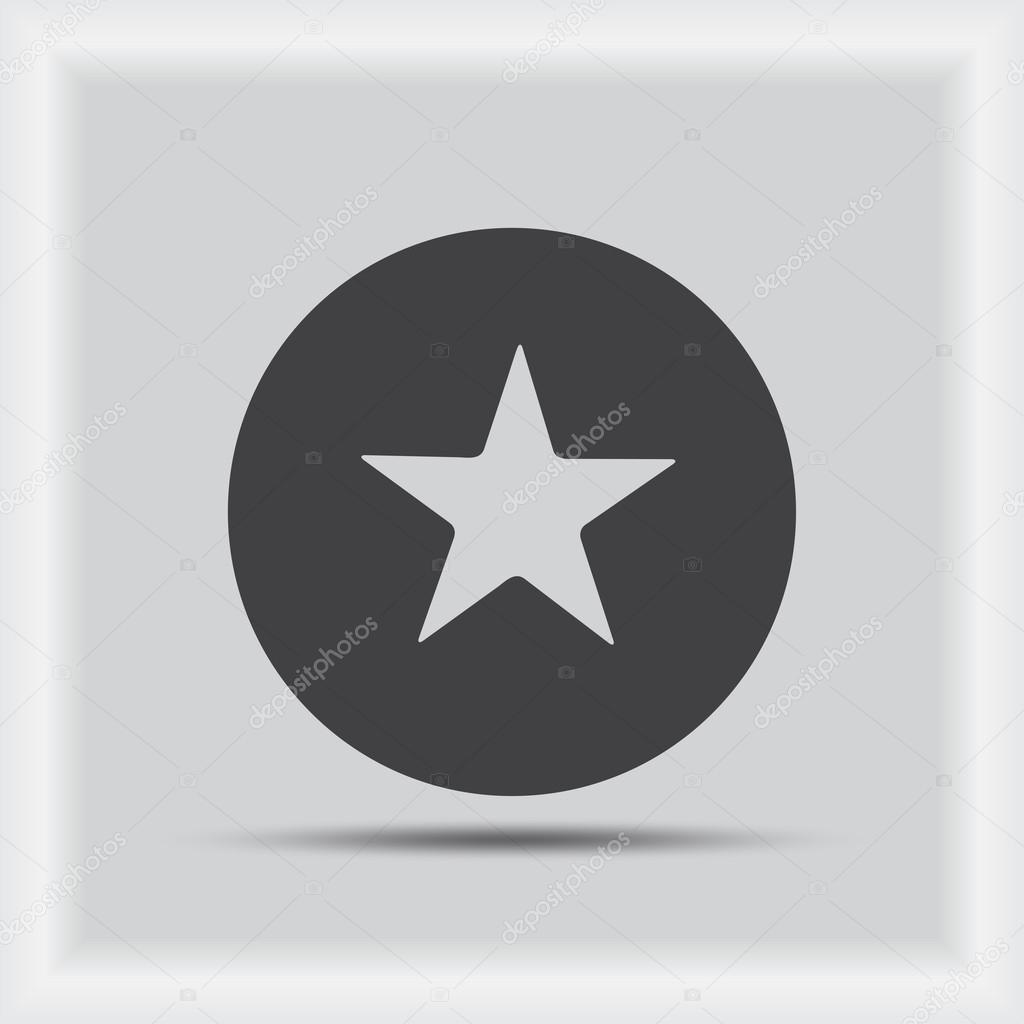 нормальные картинки звезд долго задавал