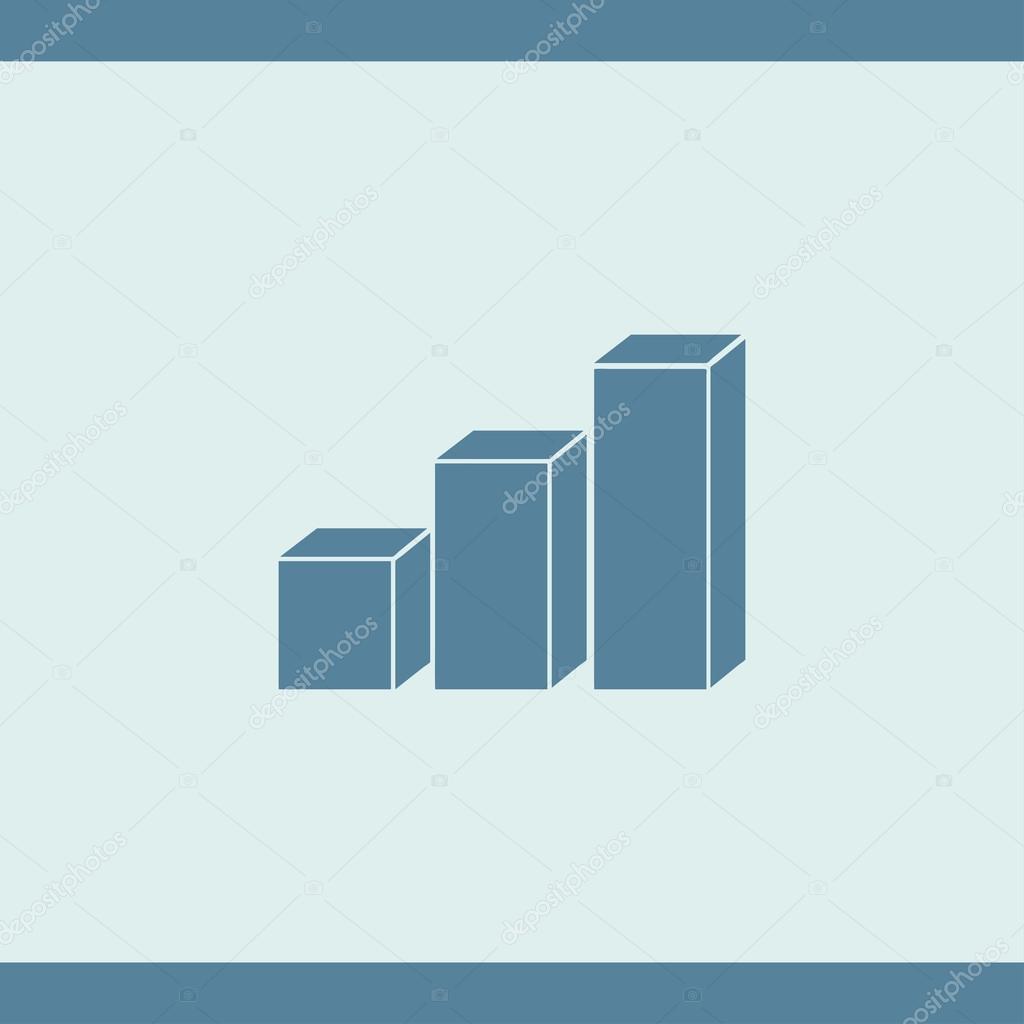 Plantilla de gráfico de organización de diseño de infografía ...