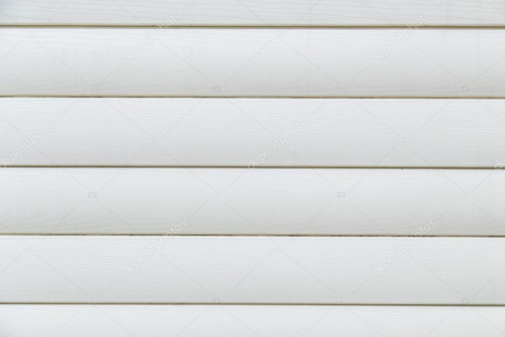 Textured Wall Panels Pvc : Texture of plastic panels house wall — stock photo