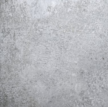gray texture with stains