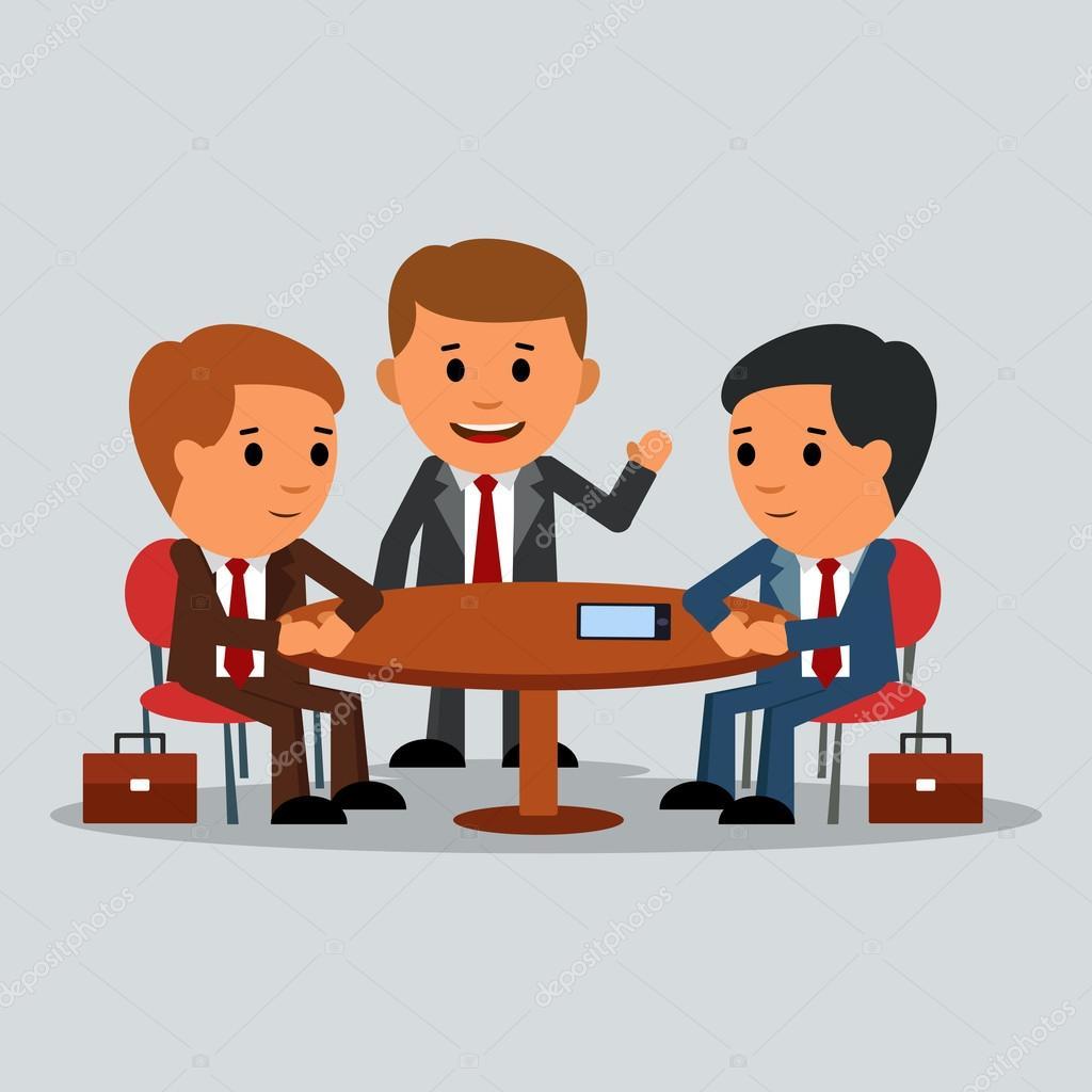 Imágenes: oratoria en | Oratoria habilidades de coaching ...