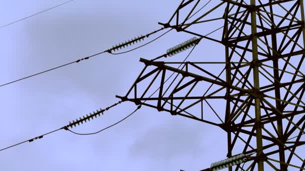 Macht Drähte Elektriker Energiesicherheit