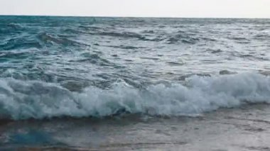 Video of waves Stock Videos, Royalty Free Video of waves Footages