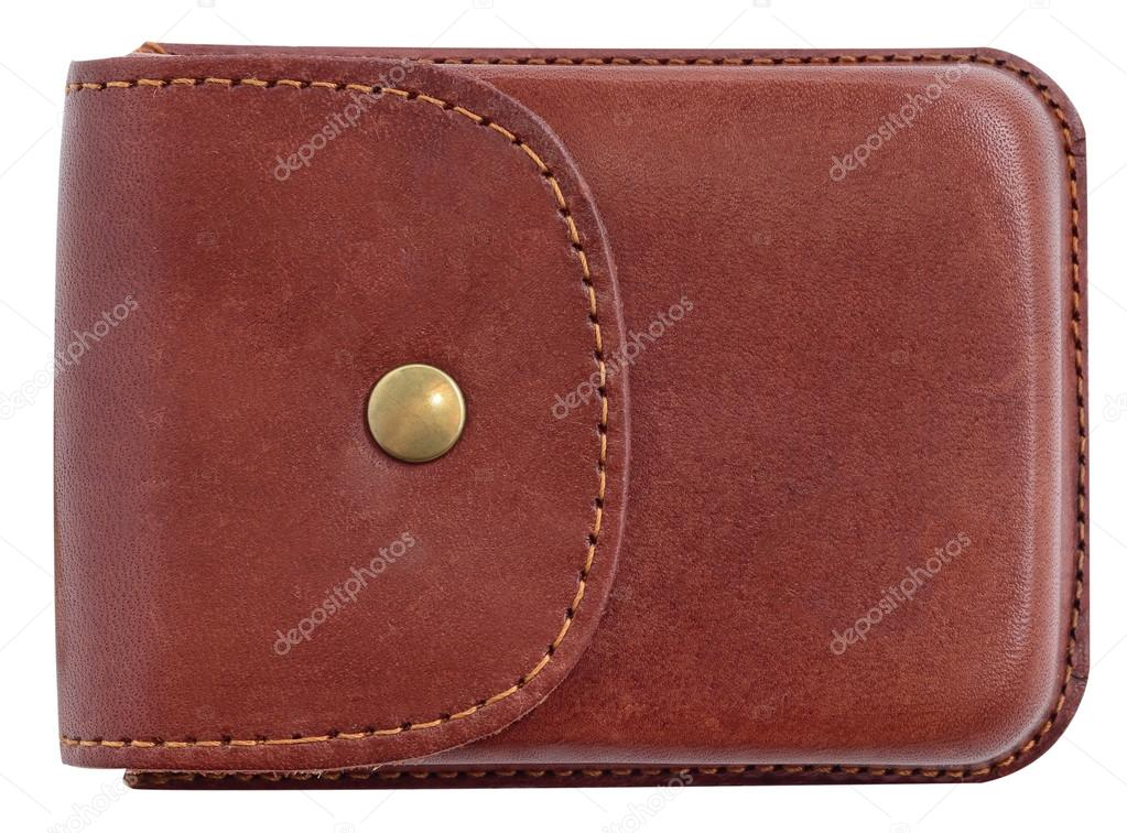 Luxury business card holder case made of leather stock photo luxury business card holder case made of leather stock photo colourmoves