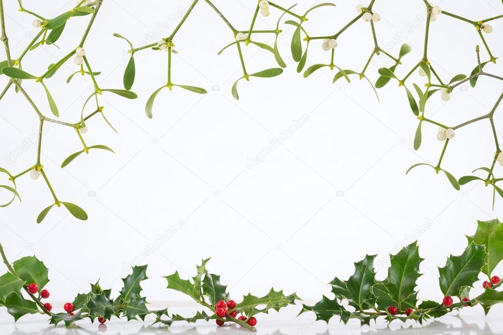 celebration  and festive backgroungd
