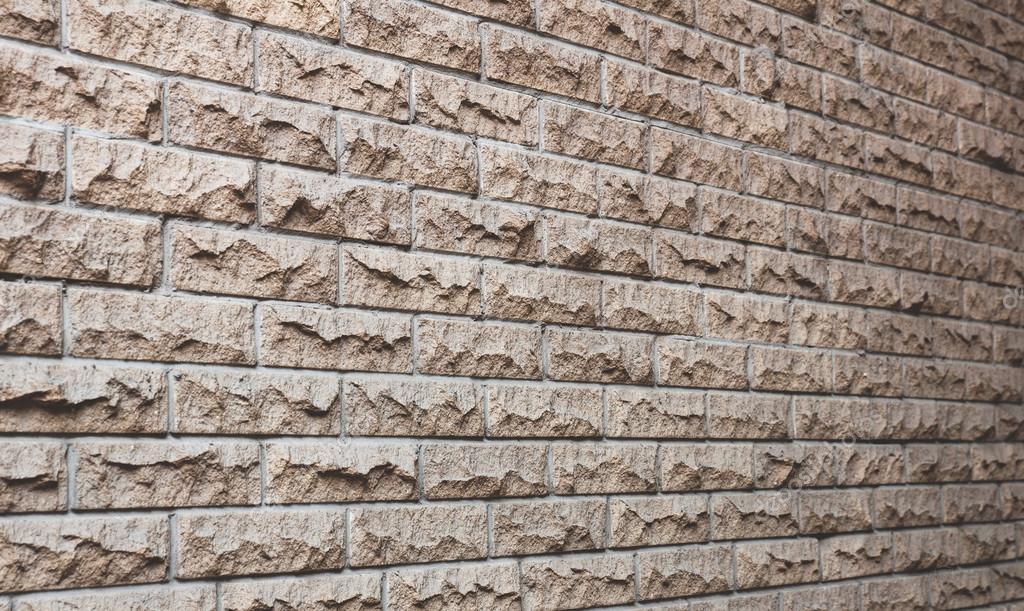 Le pareti sono decorate con piastrelle u2014 foto stock © serzh148