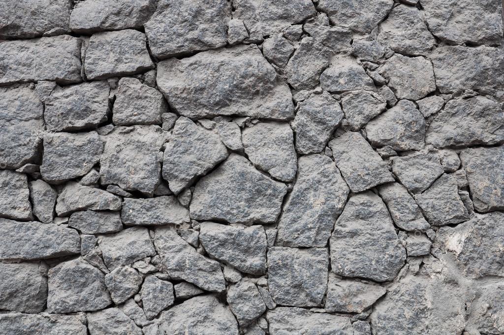 muro de piedra textura sin costuras Fotos de Stock serzh148