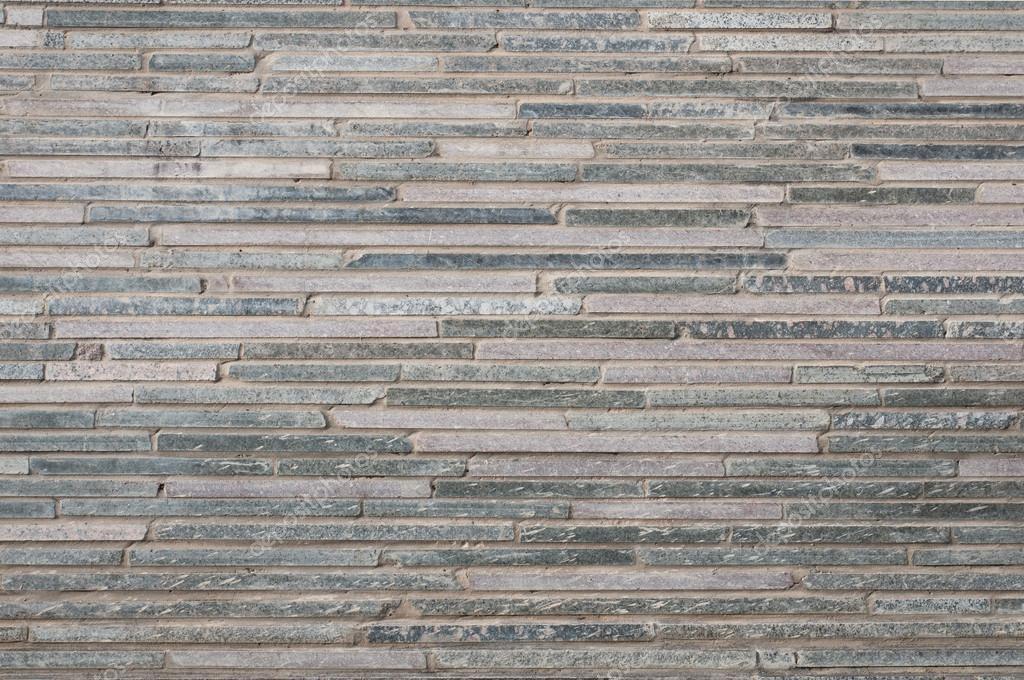 Textura de la pared de piedra gris fotos de stock for Textura de pared