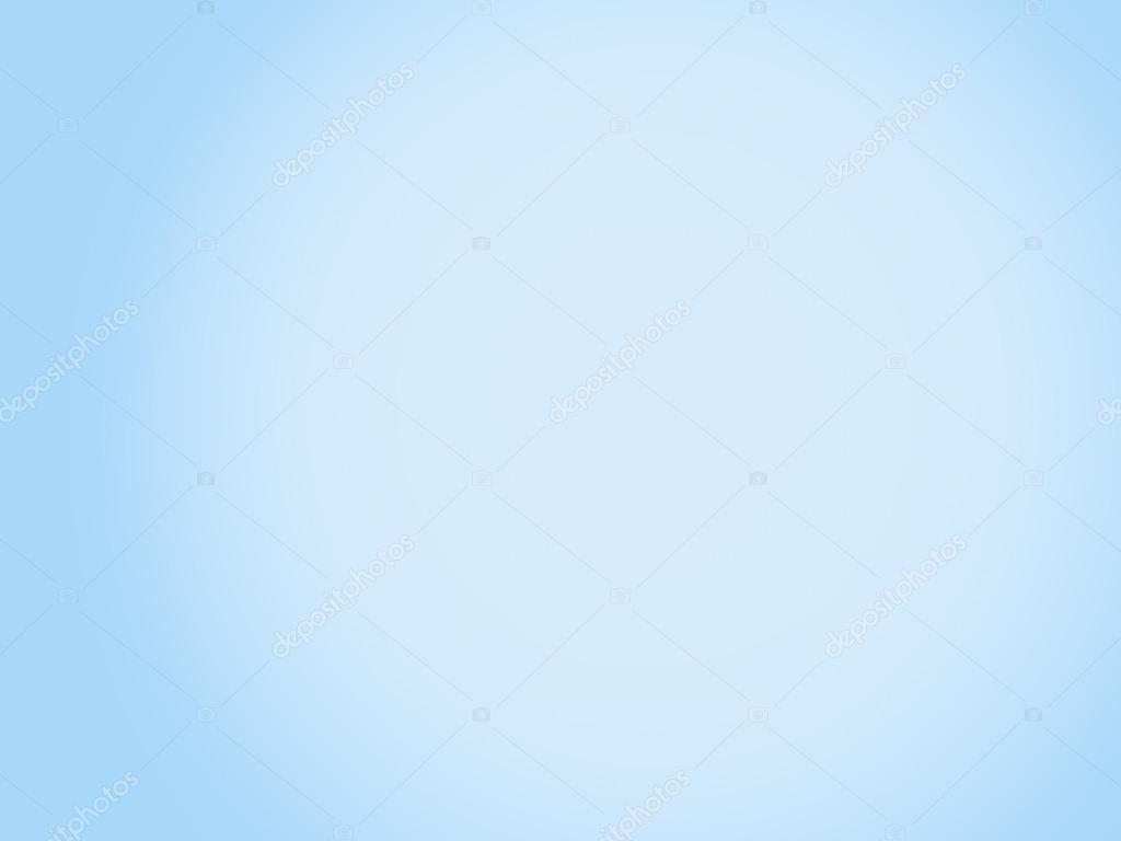 Fondo Acuarela Pintada Azul Claro