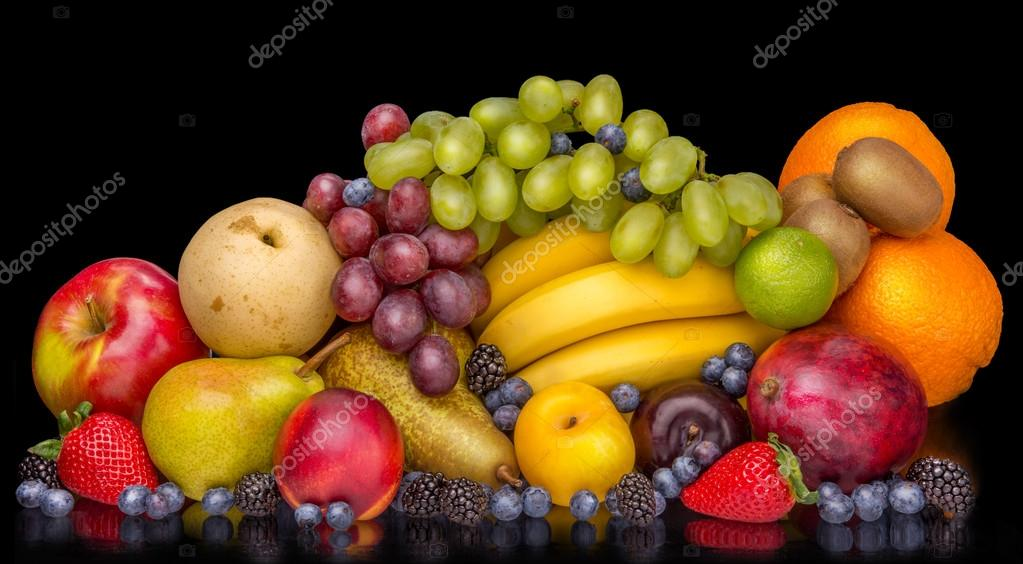Fruits Plate | Healthy Juicy Meal for Juice Mixer Juicer