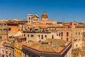Fotografia Cagliari - capoluogo della Sardegna