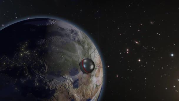 Скачать видео что такое астероиды пептиды в караганде