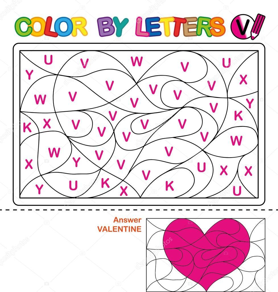 Imágenes Los Alveolos Para Colorear Carta De Colores