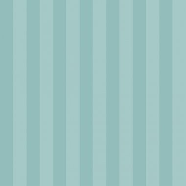 Seamless stripped background vector illustration