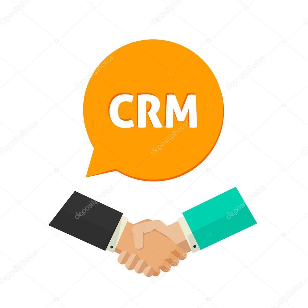 Crm системы логотипы перевод агентов на cron битрикс