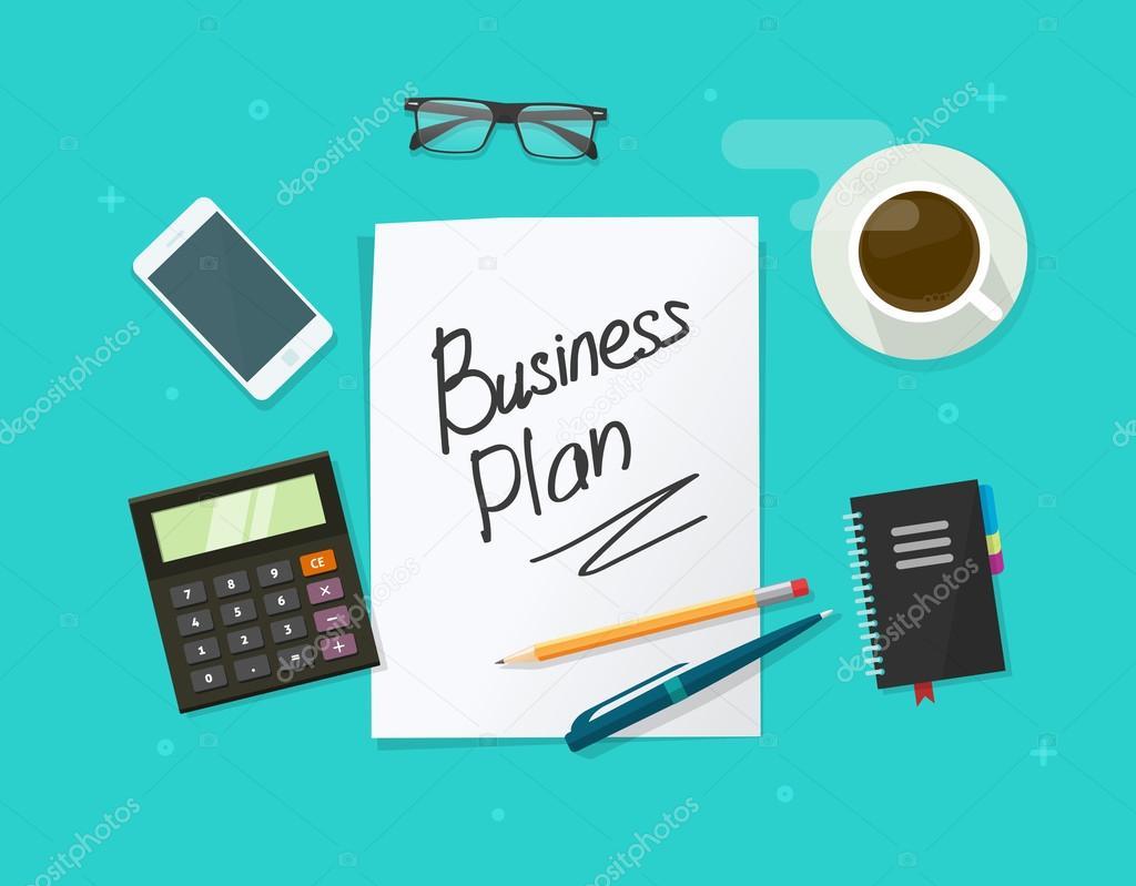 Бумаги бизнес план бизнес план на блинку