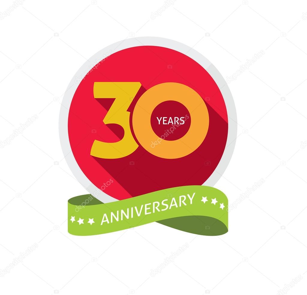 dertig jaar