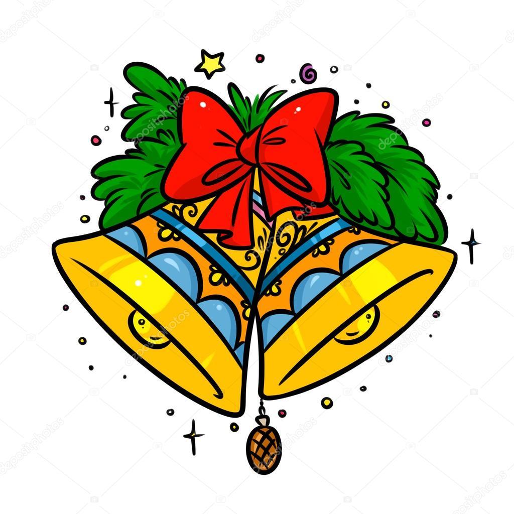 Resultado de imagen de navidad dibujos
