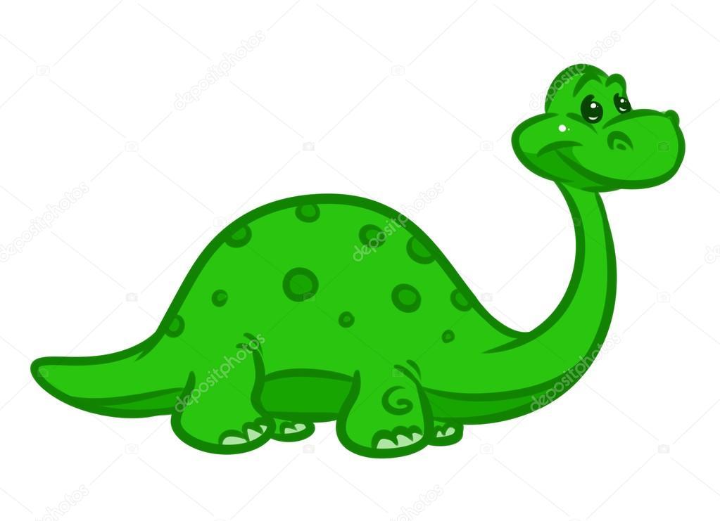 Videos De Dibujos De Dinosaurios