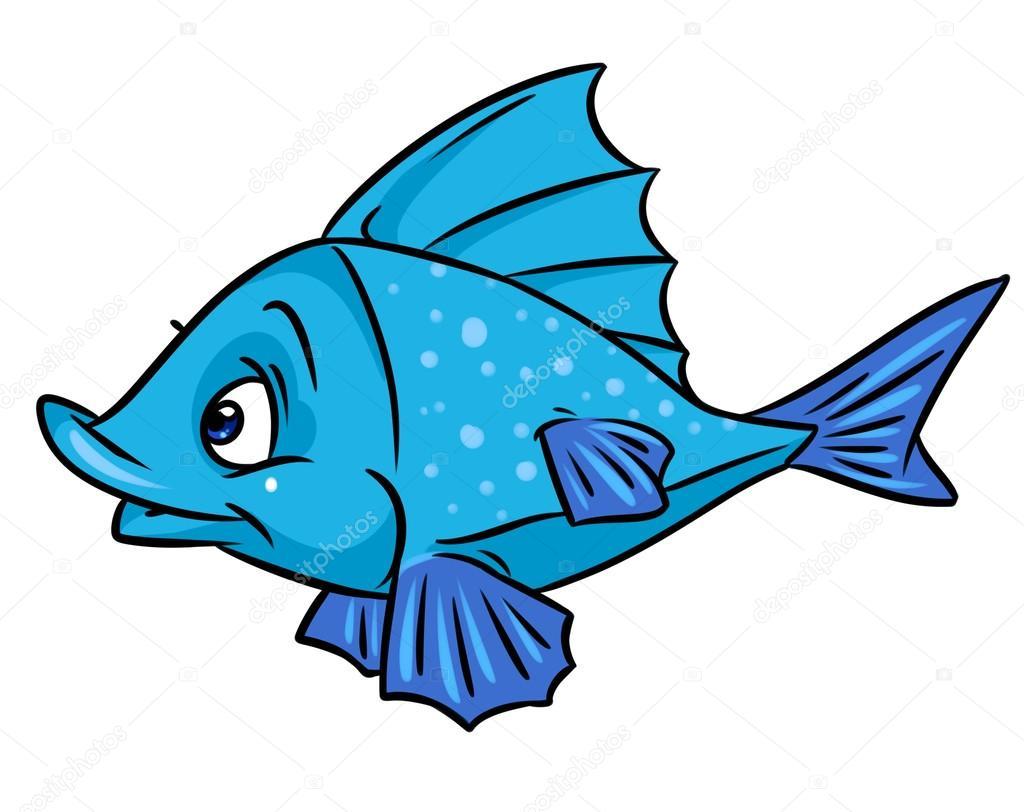 Personagem De Desenho Animado Azul Fotografias De Banco De Imagens Imagens Livres De Direitos Autorais Personagem De Desenho Animado Azul Depositphotos