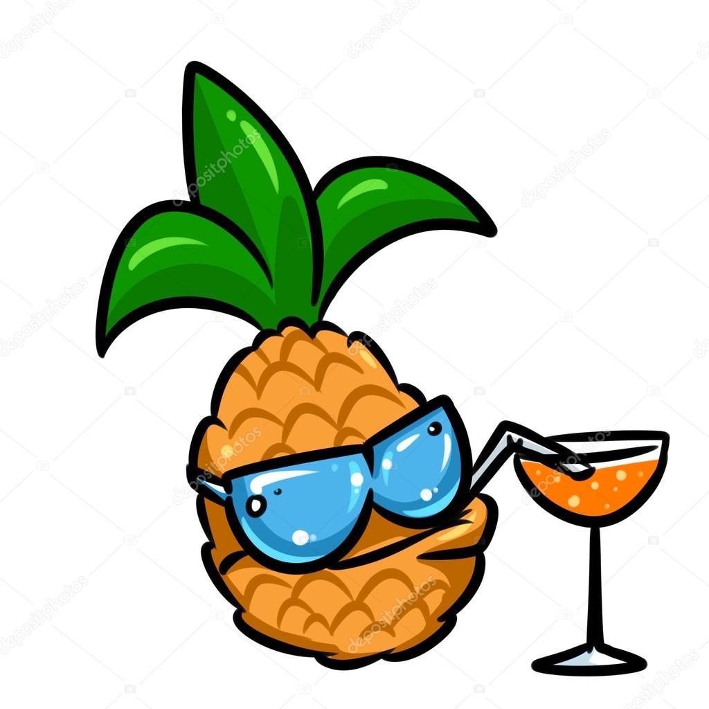 dibujos de gafas de sol sonriente del zumo de fruta de sunglasses clip art black and white sunglasses clip art cricut